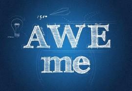 awe me_blog.hidegfem.eu