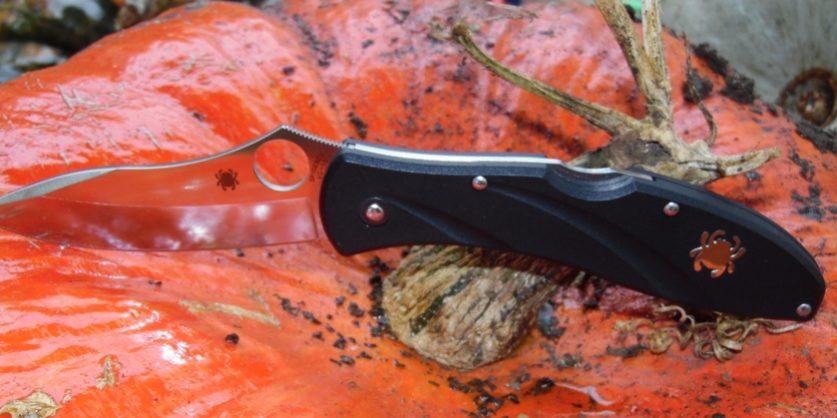 randi egy kés kés xpress társkereső bromsgrove